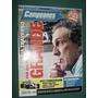 Revista Campeones 104 Juan Maria Traverso Formula Uno Kimi