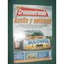Revista Cronometrando 97 Automovilismo Turismo Carretera