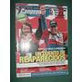 Revista Automovilismo Campeones 94 Schumacher Kimi Porto
