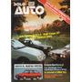 Revista Solo Auto N°12 Sep. 1983