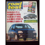 Road Test 68 6/96 Renaut Clio Rt 1.6 Peugeot 205 Diesel