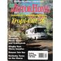 Revista Motorhome Septiembre 1996 -146 Paginas-u.s.a.- Fotos