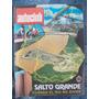 Autoclub 80 6/75 Salto Grande Atamisqui Martin Garcia Isla