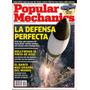 Revista Popular Mechanics En Español - Febrero 2009 - Y2