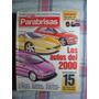 Parabrisas 207 Peugeot 306 Xsi Mitsubishi Eclipse Honda Civi