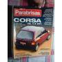 Parabrisas 200 Corsa Gl1.4 Efi Subaru Legacy Ford Mondeo 1.8