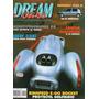 Revista De Autos Dream Cars (10)