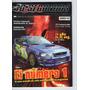 Revista 10 Segundos Nov.2005 Año 2 - N°24