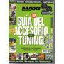 Revista Maxi Tuning Especial