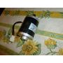 Motor 12 Volts 100w Dc/cc Juguetes-innovaciones