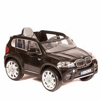 Auto A Bateria Lujo 6 V Control Remoto Mp3 Baby Shopping