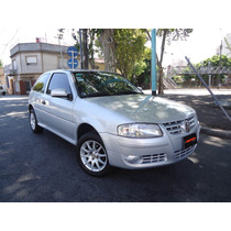 Volkswagen Gol Power 2011 3p ////*****impecable*****////