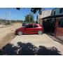 Peugeot 206 Xr, 2001, Full, Con Gnc, Aire, Silens, Llantas17