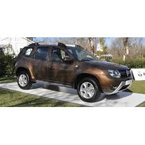 Renault Diaz Adjudicados Duster 0km Cuotas Sin Interes(ci)