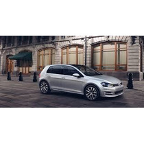Golf 1.4 Tsi Comforline Manual Entrega Ya !!!