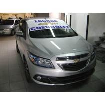 Conc. Oficial Chevrolet Luis Guillon Lacasachevrolet