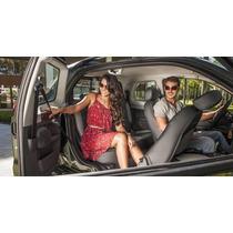Camioneta Fiat Strada Adventure Doble Cabina