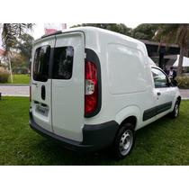 Fiat Fiorino Evo Nueva 2014 Anticipo O Tu Usado