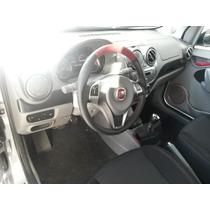 Fiat Palio Sporting 1.6 16v Anticipo O Usado Procreauto