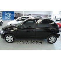 Chevrolet Celta 2014 0 Km Finaciado // Anticipo $ 10.000