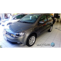 Vw Gol Trend 5p Manual 0km 2015 Tomamos Usados Financiamos