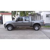Ford Ranger 3.0