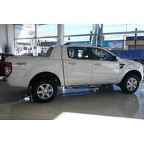 Nueva Ford Ranger Limited 3.2 0 Km Entrega Inmediata
