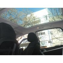 Citroen C4 Picasso 1.6 Hdi Año 2010 Km 66000 Impecable !!!