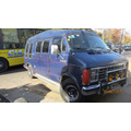 Dodge Ram 250 Custom Higt Top Van No Ford, No Chevrolet