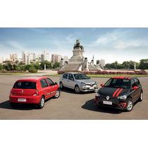 Nuevo Renault Clio Mio 5p Exclusivo Precios Cuidados !!!(mt)