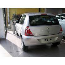 Renault Diaz !!! Clio Mio 3 Puertas (jch)