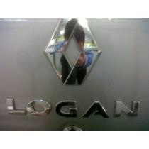 Renault Diaz !!! Nuevo Logan Authent.- Marzo (jch)