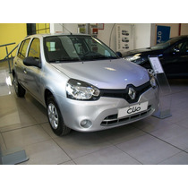 Renault Diaz !!! Clio Mio 3 Puertas Confort 1.2 16v. (jch)