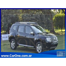 Renault Duster 1.6 Confort 4x2 0km Plan Adjudicado!