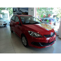 Chery Fulwin 1.5 Sedan 4p..-ll- Linea Nueva