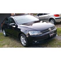 Volkswagen Vento 2.5 R5 Luxury Mt. Impecable!!!
