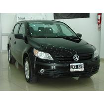 Volkswagen Voyage Confortline Plus 1.6 2012 // 27500km