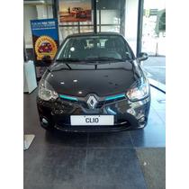 Renault Diaz Clio Mio Dynamique Sat 0 Km (ci)