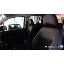 Vw Amarok C/d 2.0 Tdi Trendline 180 Cv 4x4 Auto 2015 Okm