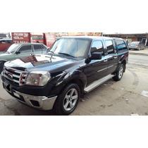 Ford Ranger 3.0 4x2 Xl Plus