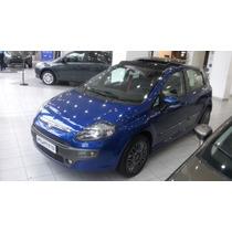 Fiat Punto Sporting 1.6 16v 115cv Okm Contado Financio