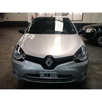 Renault Clio Mio Nuevo Oferta Oportunidad Usado (dg)