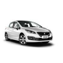 Peugeot 308 Feline Thp Tipt - Linea Nueva Exclusivo Sa - Srl