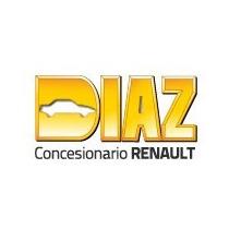 Renault Logan Pack 1 1.6 8 V 2012 Gm