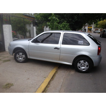 Gol Power 1.6 Full