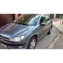 Peugeot Xt Full