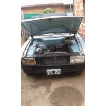 Vendo Urgente Dodge 1500