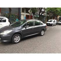 Peugeot 307 1.6 Xt (full) Tomo Auto