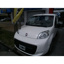 Fiat Qubo Nafta Full Full