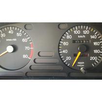Unico Peugeot 405 Gr 96 31000 Km